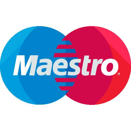 Maestro Payment